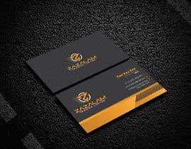 #16 za design of Name card od rakibmarufsr