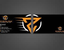 #17 za design of Name card od mdkowsek019