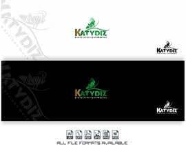 Nro 98 kilpailuun Design a Logo for K käyttäjältä alejandrorosario