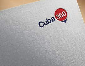 #256 untuk I want a new Logo for my tour company oleh taseenabc
