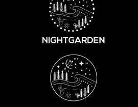 #123 for Logo Illustration Design (Creative, Fantasy/Mystical) af Mohons