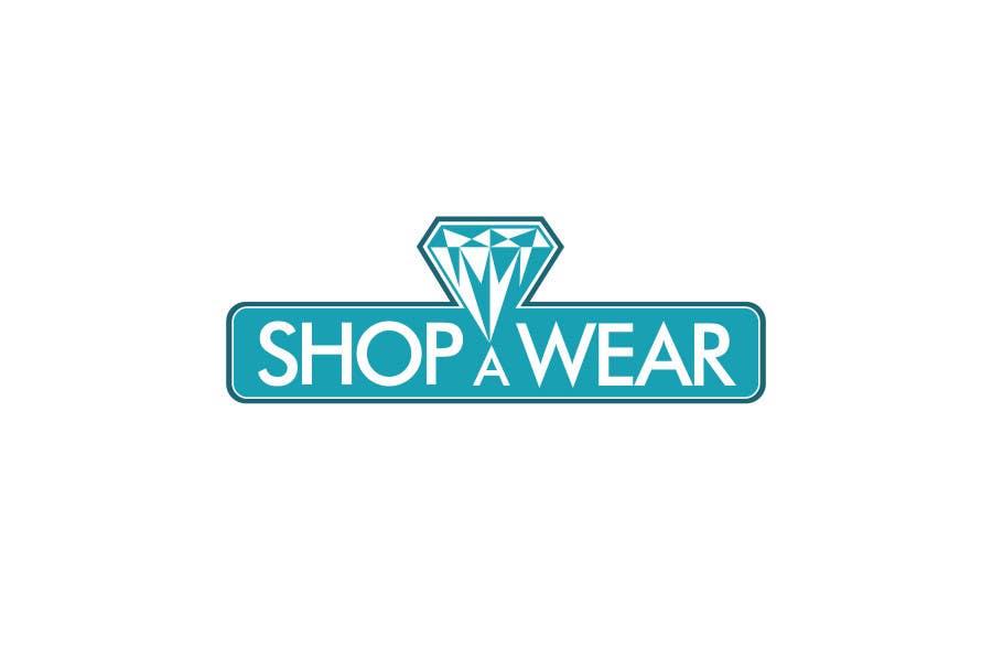 Inscrição nº 39 do Concurso para Logo Design for online jewelry store