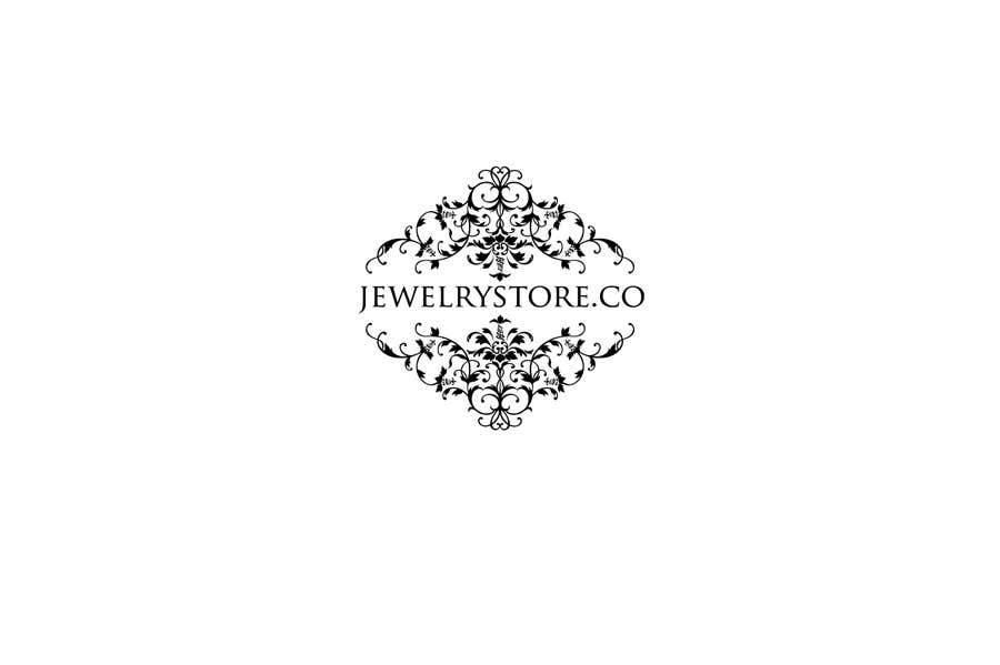 Contest Entry #55 for Logo Design for online jewelry store