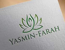 #15 für Yasmin-Farah von sohelakhon711111