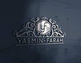 #72 für Yasmin-Farah von efecanakar