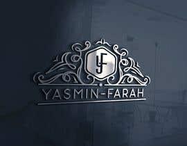 #73 für Yasmin-Farah von efecanakar