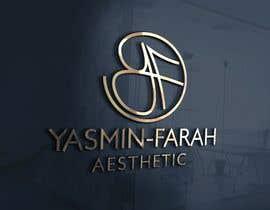 #96 für Yasmin-Farah von efecanakar