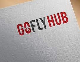 Nro 38 kilpailuun Design a website logo käyttäjältä designstar050