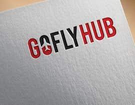 Nro 39 kilpailuun Design a website logo käyttäjältä designstar050