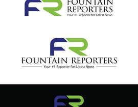 #15 untuk Logo Design For A Company oleh Jeevakavish