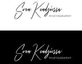 #59 untuk I Need a photographer Logo oleh ledia02