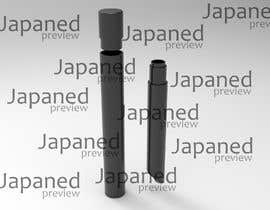 japaned tarafından Drawing for New Style Straw Design için no 2