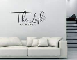 #639 for webside TLC af lovingdream01511