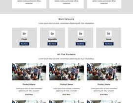 svnmondalbd tarafından Build me a dynamic WORDPRESS HOME PAGE with basic search function and English/Spanish için no 50