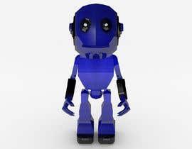 #31 untuk need 3D animation done for new cartoon series oleh cosmicK00
