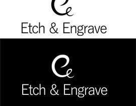 #64 untuk Design a logo for our new ecom site / brand oleh Madiha2112