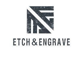 #51 untuk Design a logo for our new ecom site / brand oleh Nishi69