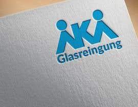 #11 cho A.K.A Glasreingung bởi furqanshoukat