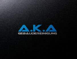 #15 cho A.K.A Gebäudereinigung bởi heisismailhossai