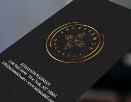#177 for Health & Wellness CBD Brand Website Logo by takujitmrong