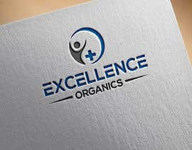 #95 for Health & Wellness CBD Brand Website Logo by hossainsajib883