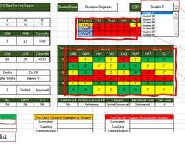 bartan29 tarafından Personalised Data Plan için no 18
