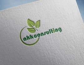 #32 for Environmental Consulting Logo by igorsanjines