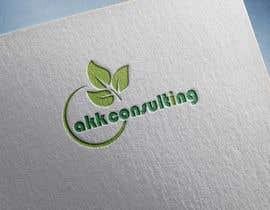 #32 para Environmental Consulting Logo por igorsanjines