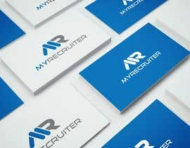 #258 for Logo Design + Business Card by logomax08