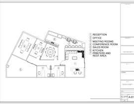 #7 for Floor Plans by roarqabraham