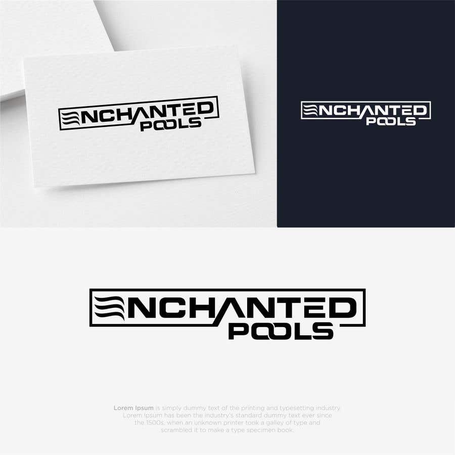Konkurrenceindlæg #205 for I need a graphic designer to design a new company logo