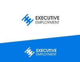 #92 для Design a Logo for ExecutiveEmployment.com The Employers от mamunfaruk