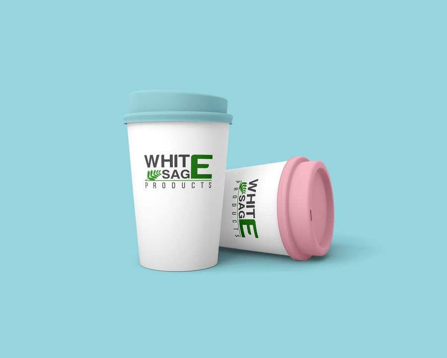 Bài tham dự cuộc thi #45 cho Design a Logo for Herb Inspired Product