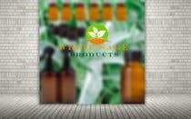 Bài tham dự #144 về Graphic Design cho cuộc thi Design a Logo for Herb Inspired Product