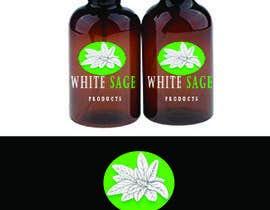 #171 cho Design a Logo for Herb Inspired Product bởi piyalbarikder00