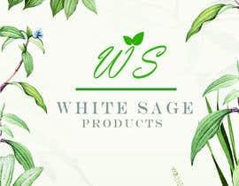 #177 cho Design a Logo for Herb Inspired Product bởi piyalbarikder00