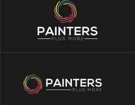 #279 for design me a logo - 16/09/2019 07:02 EDT af hyder5910