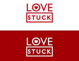 #98 for Love Stuck - ecommerce site selling romantic gifts af Becca3012