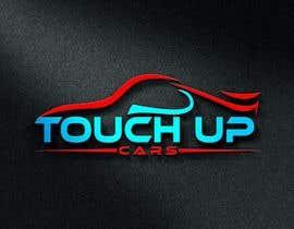 #55 cho Touch Up Cars bởi shohanjaman26