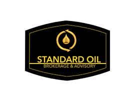 #301 untuk Logo for Modern Oil Trading Company oleh subhashreemoh