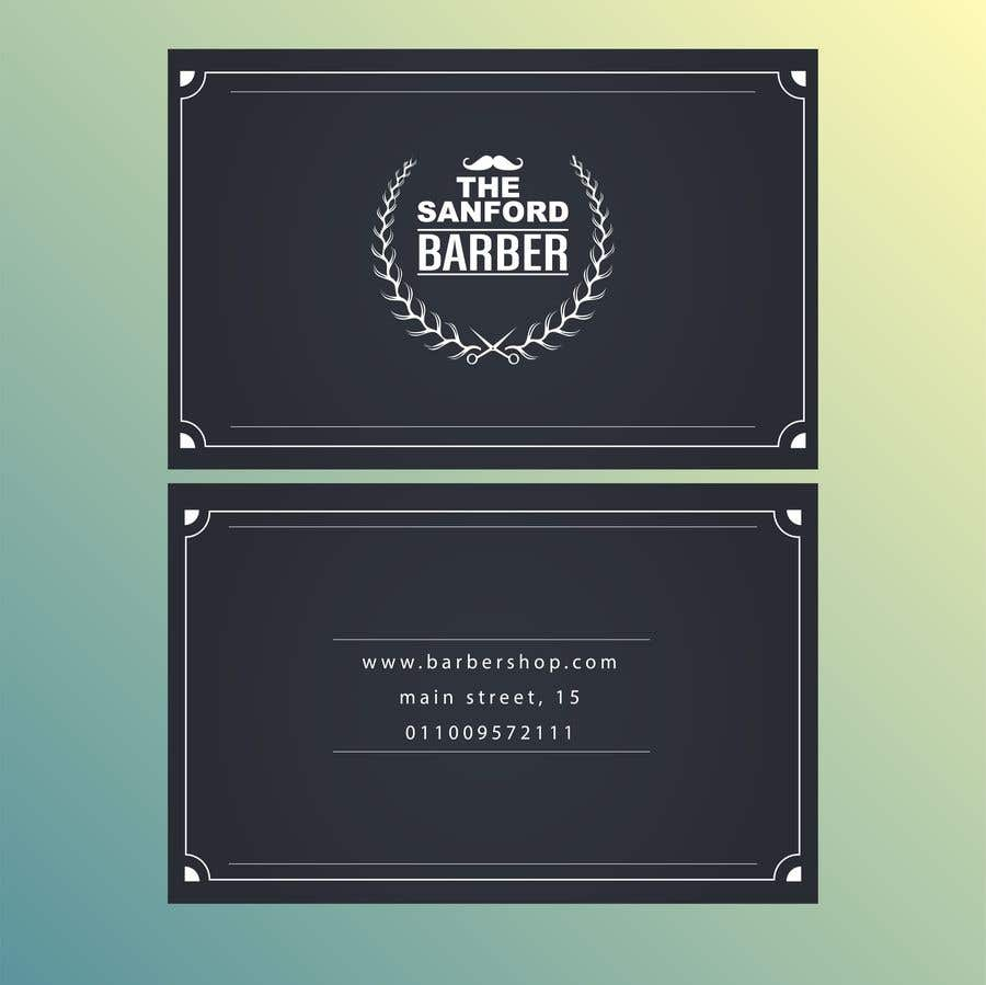 Bài tham dự cuộc thi #69 cho LOGO / BUSINESS CARD