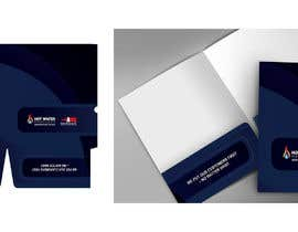 #63 , Design a Corporate Presentation Folder 来自 italdama25