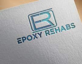 Nro 63 kilpailuun Logo for Epoxy Business käyttäjältä InsanityXX