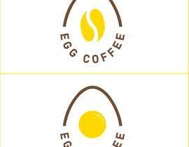 #53 для A creative logo design required! от RAKIBUL321