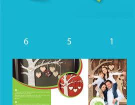 azahermia tarafından 8x10 Tri-fold Brochure için no 30