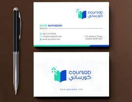 #974 for Design Business Card af wefreebird