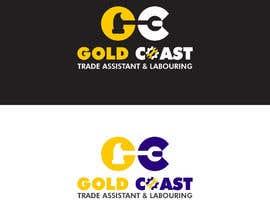 #102 cho Design a Logo for a Labour Hire Company bởi ubhiskasibe