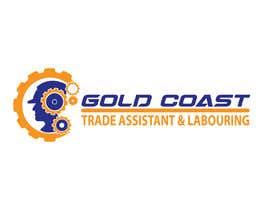 #98 cho Design a Logo for a Labour Hire Company bởi abdulkarimak9091