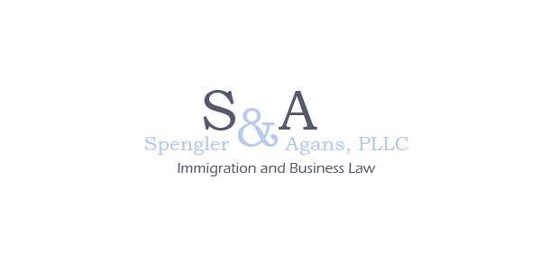 Inscrição nº                                         9                                      do Concurso para                                         Logo Design: Millennial-Generation Law Firm