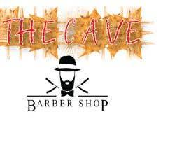 #51 untuk The cave logo oleh monahossain1